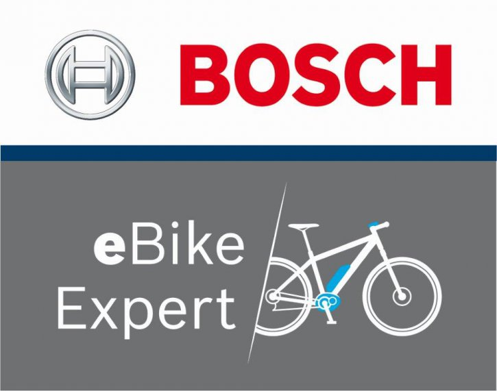 FUN BIKE CENTER : Centre Agrée BOSCH e-Bike EXPERT