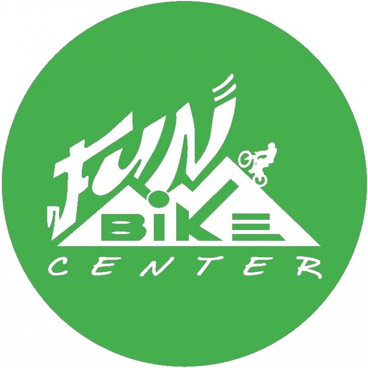 La Carte de Fidélité Fun Bike Center