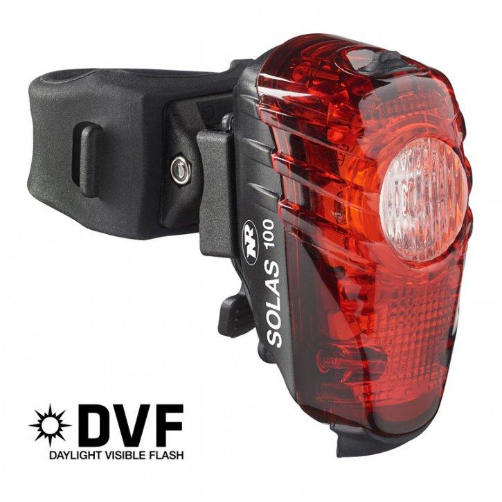 1480612062.niterider_bike.taillights_sol
