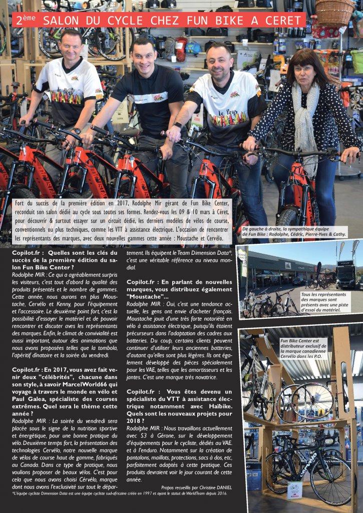 1517579859.redactionnel.fun.bike_248.pag