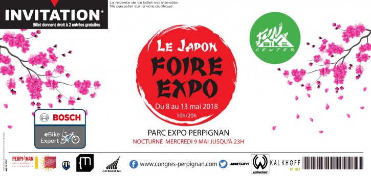 1525521688.invitation.foire.expo.jpg