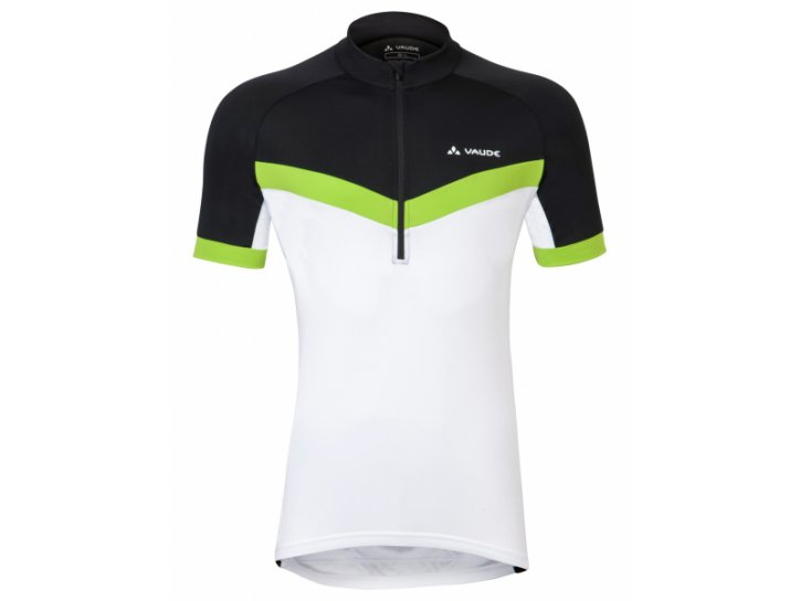MAILLOT VAUDE TRICOT II HOMME