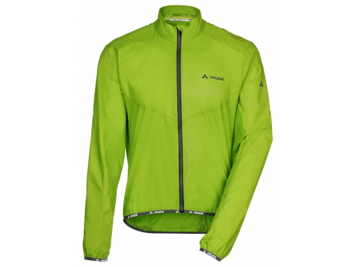 COUPE VENT VAUDE AIR JACKET II