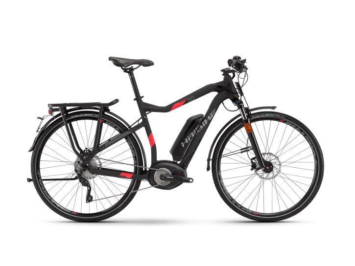 haibike xduro trekking s 5 0 2017 45 km h speedbike v los lectriques speedbike boutique. Black Bedroom Furniture Sets. Home Design Ideas