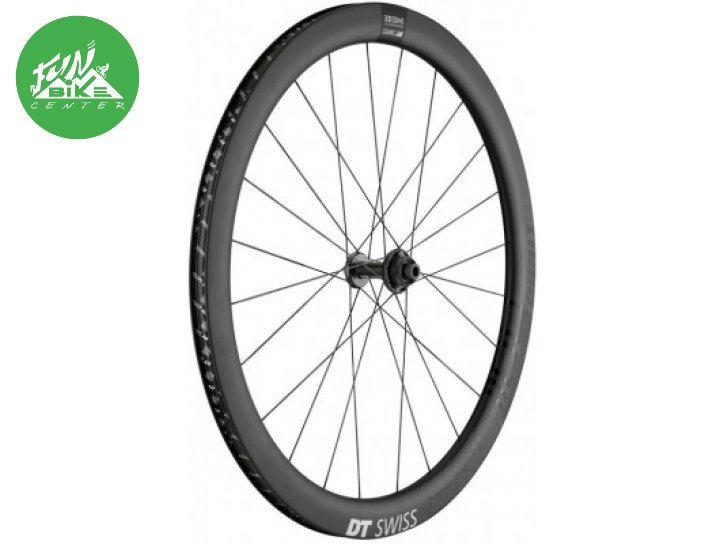 Roue DT SWISS ERC 1100 DICUT Disc Brake