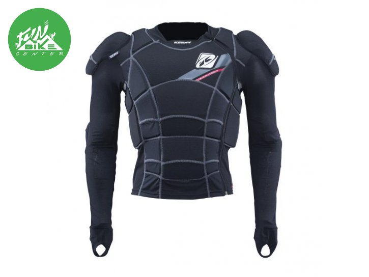 PROTECTION KENNY RACING Gilet Kontact
