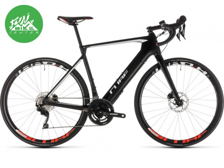 RTEAE AGREE HYBRID C:62 Race Disc 2019