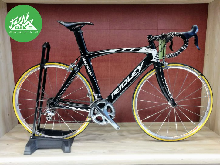 RTE RIDLEY NOAH TAILLE 52 ANNEE 2015