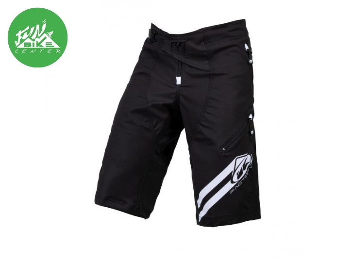 Short Factory Black