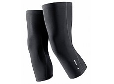 VAUDE KNEE WARMER