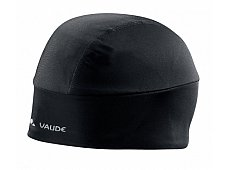 VAUDE BIKE RACE CAP