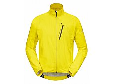 VAUDE Men's Sky Fly Jacket II 04972