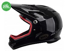 CASQUE INTEGRAL BELL SANCTION