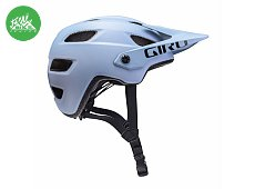 CASQUE GIRO CHRONICLE MIPS