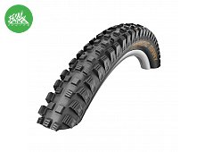 PNEU SCHWALBE MAGIC MARY