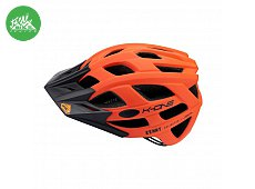 Helmet K-One Orange