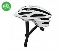 Casque Furtif White