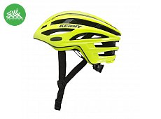 Casque Furtif Neon Yellow